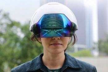 TechnoVision 2017 preview: You do the Math