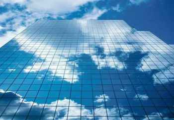VMWare Cloud on AWS: What It Means for CIOs, IT Infrastructure and the Future of the Cloud