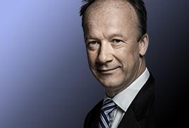 Thierry Delaporte