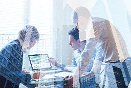 How to unlock value from Enterprise Asset Analytics ?