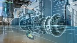 Driving the Digital Industrial Era