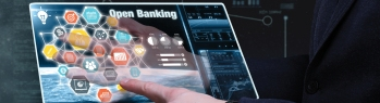 Capgemini's Open Banking Solution