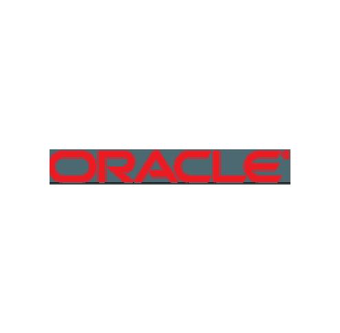 Oracle Platinum Partner | Capgemini