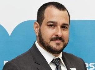 Patrick Coelho Amorim