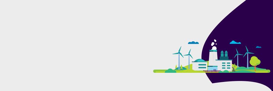 How DER can help utilities reach net zero