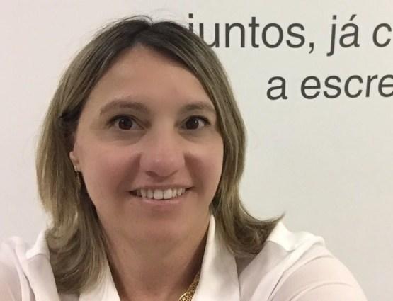 Adriana Gomes Guimarães Oestreich