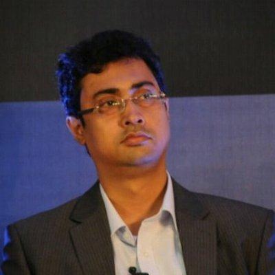 Arnab Chattopadhayay