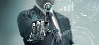 Building Predictive Intelligence in T&E
