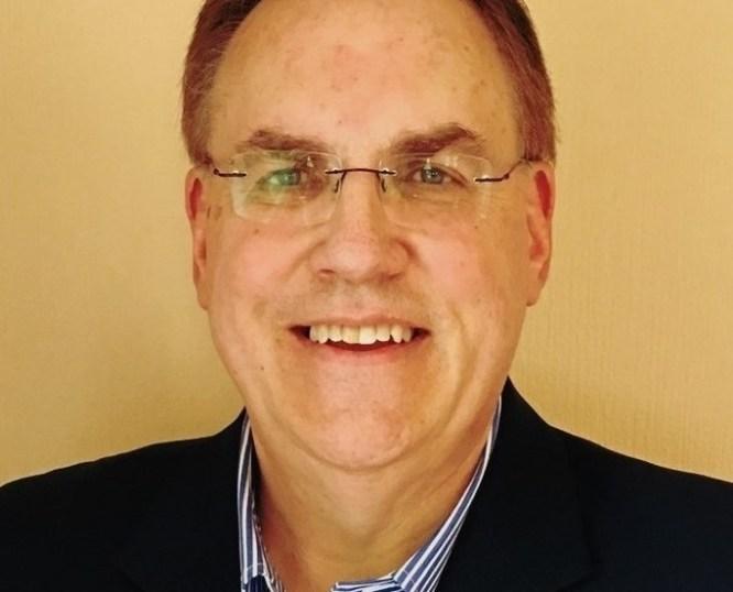 Bill Antoskiewicz