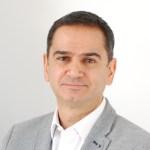Ghanem Elias