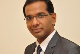 Sanjiv Vishwanathan