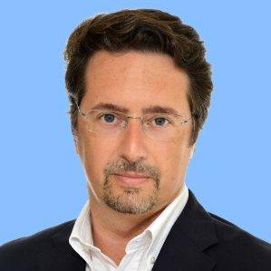 Stefano Barzaghi