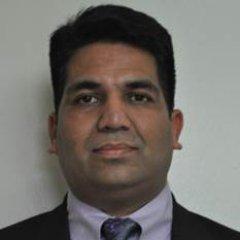 Abhishek Khandelwal