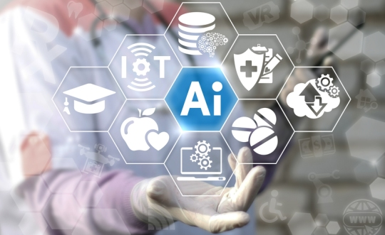 Artificial Intelligence: Google's DeepMind learned without human input