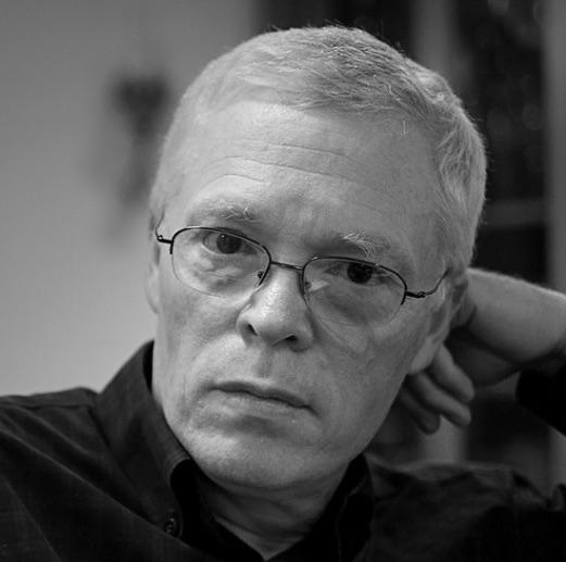 Kronauer, Charles R