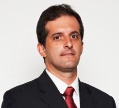 Mauricio Silva Matias