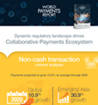 World Payments Report 2017 – Infographic