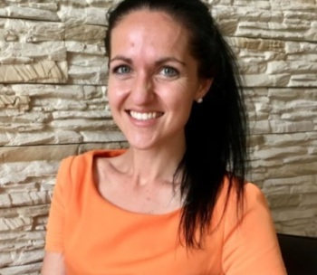 Anastasiya Kroepfl