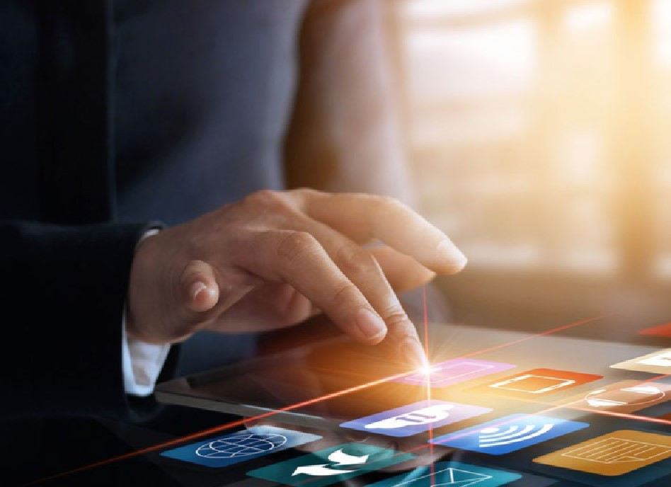 Digital marketing: Driving personalized relationships with Financial Services customers