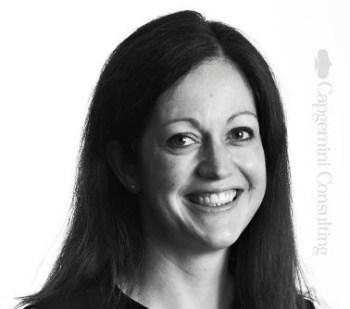 Claire Melbourne