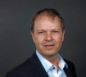 Patrick Debus-Pesquet