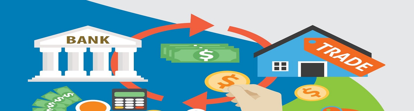 Top-10 Technology Trends in Commercial Banking: 2018