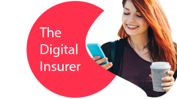 A Digital Roadmap for Healthcare Payers