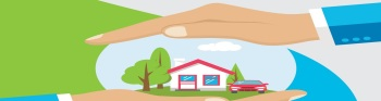 New Business Models in Property & Casualty Insurance