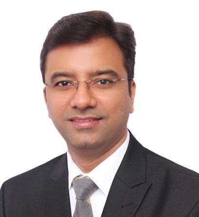 Ramesh Darbha