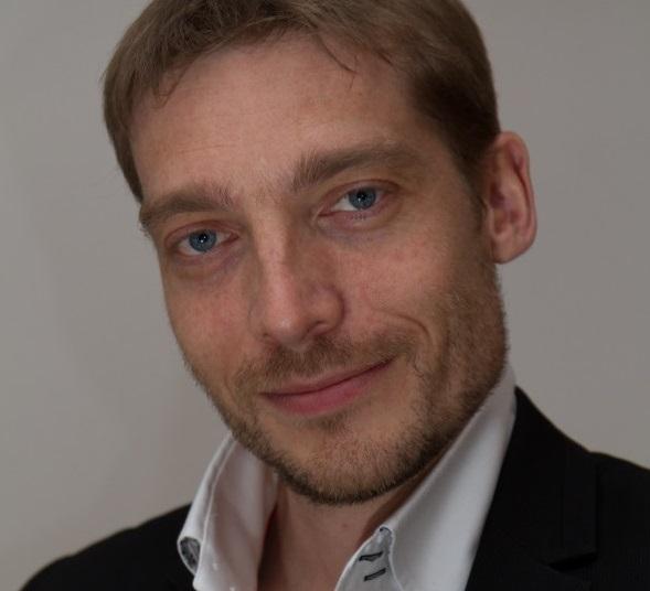 Richard Nadolski