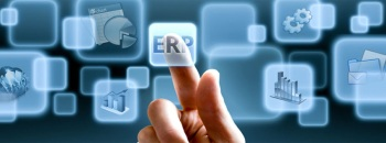 Transforming the ERP solution into ERP-as-a-Platform
