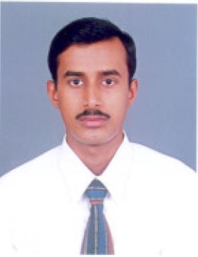 Ramachandran Swaminathan