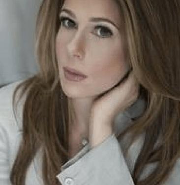 Wendy Atlin