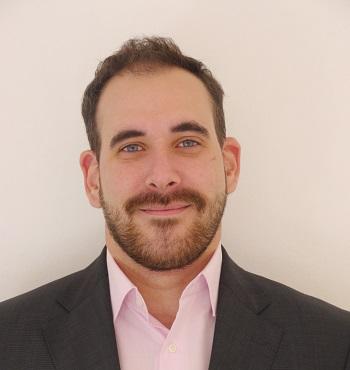 Faustino Lozano