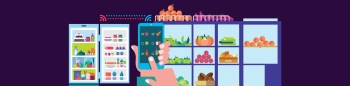 Food waste: a pressing global responsibility and a business opportunity