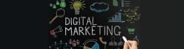 Unlock the Full Potential of Digital Marketing