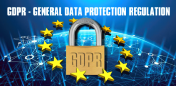 "GDPR means no ""no-outsourcing or offshoring"""