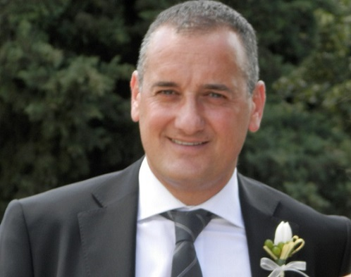 Alberto Casani