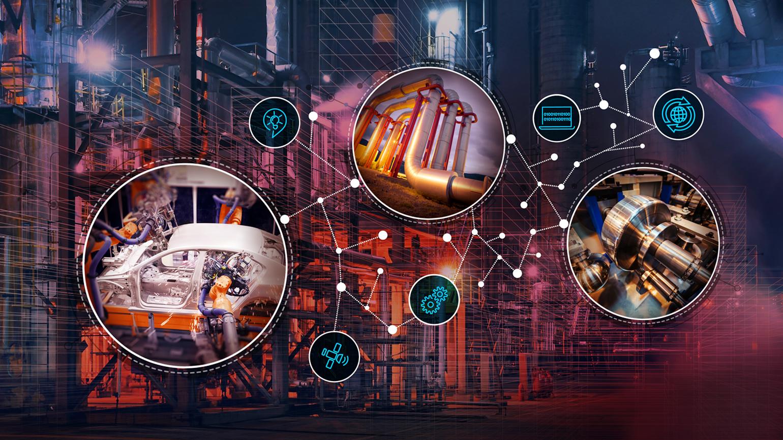 Rockwell Automation Amp Capgemini Transforming Digital