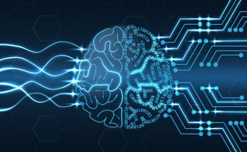 The Modern Digital Estate when AI is in the driver seat