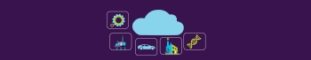 Why competitiveness means keeping pace with the cloud