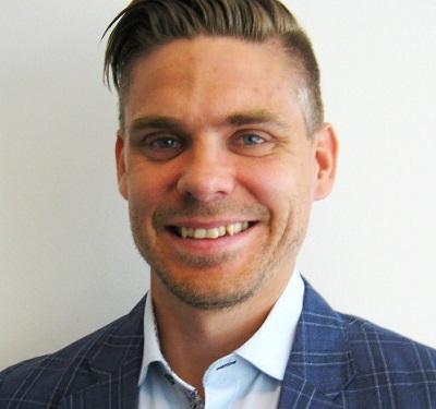 Andreas Kemi Rehnborg