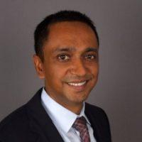 Arindam Choudhury