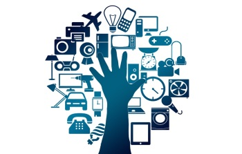 Connected devices offer insurers and customers valuable interactive touchpoints