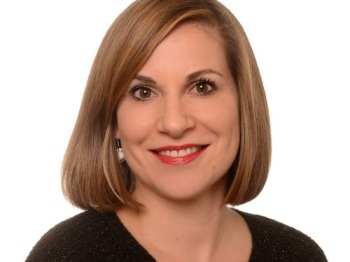 Marjorie Daniel