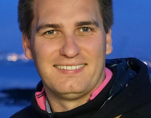 Matthieu Peaureaux