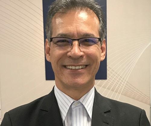 Nelson Avelino Filho