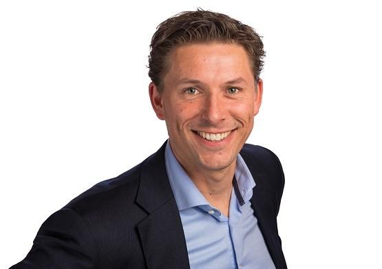 Willem Paepe