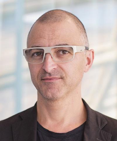 Emmanuel Chatel-Roux
