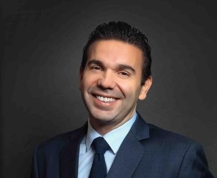 Julien Assouline